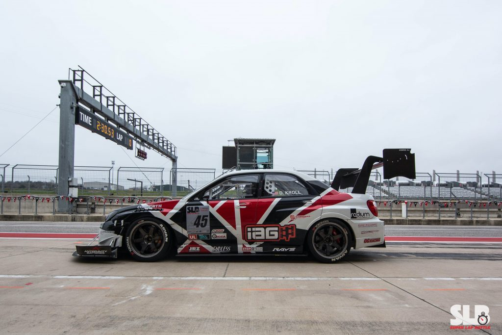 SLB-COTA-2020-super-lap-battle-global-time-attack-circuit-of-the-americas0099