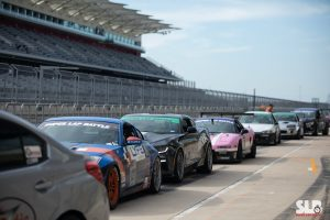 SLB-COTA-2020-super-lap-battle-global-time-attack-circuit-of-the-americas0115