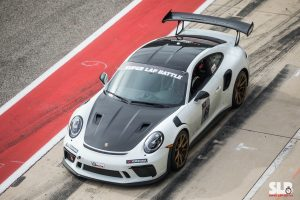 SLB-COTA-2020-super-lap-battle-global-time-attack-circuit-of-the-americas0116