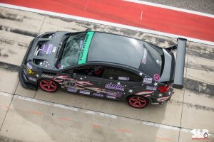 SLB-COTA-2020-super-lap-battle-global-time-attack-circuit-of-the-americas0117