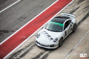 SLB-COTA-2020-super-lap-battle-global-time-attack-circuit-of-the-americas0120