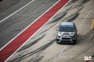 SLB-COTA-2020-super-lap-battle-global-time-attack-circuit-of-the-americas0121