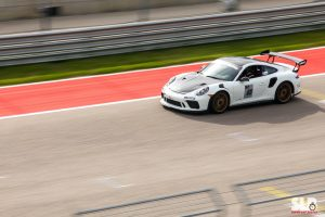 SLB-COTA-2020-super-lap-battle-global-time-attack-circuit-of-the-americas0122
