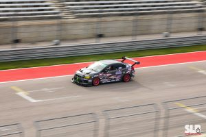 SLB-COTA-2020-super-lap-battle-global-time-attack-circuit-of-the-americas0123