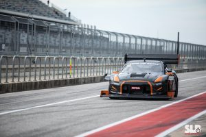 SLB-COTA-2020-super-lap-battle-global-time-attack-circuit-of-the-americas0128