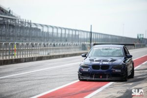 SLB-COTA-2020-super-lap-battle-global-time-attack-circuit-of-the-americas0129