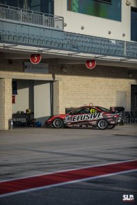 SLB-COTA-2020-super-lap-battle-global-time-attack-circuit-of-the-americas0133
