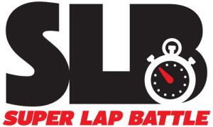 Super Lap Battle Americas Time Attack Challenge