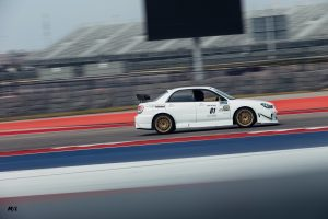 super-lap-battle-global-time-attack-cota-circuit-of-the-americas-motolyric010