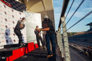 super-lap-battle-global-time-attack-cota-circuit-of-the-americas-motolyric024
