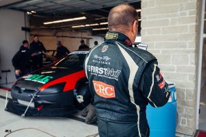super-lap-battle-global-time-attack-cota-circuit-of-the-americas-motolyric043
