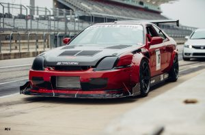super-lap-battle-global-time-attack-cota-circuit-of-the-americas-motolyric045
