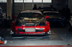 super-lap-battle-global-time-attack-cota-circuit-of-the-americas-motolyric046