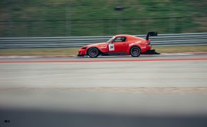 super-lap-battle-global-time-attack-cota-circuit-of-the-americas-motolyric047