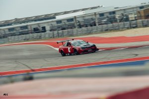 super-lap-battle-global-time-attack-cota-circuit-of-the-americas-motolyric048