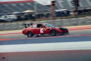 super-lap-battle-global-time-attack-cota-circuit-of-the-americas-motolyric049