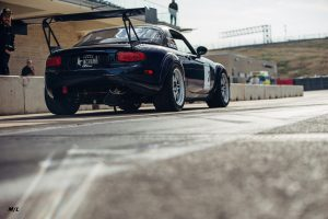 super-lap-battle-global-time-attack-cota-circuit-of-the-americas-motolyric055