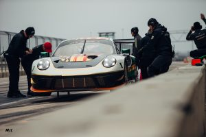 super-lap-battle-global-time-attack-cota-circuit-of-the-americas-motolyric056