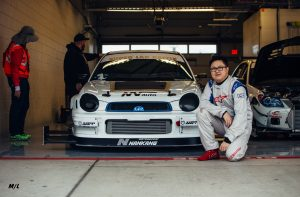 super-lap-battle-global-time-attack-cota-circuit-of-the-americas-motolyric058