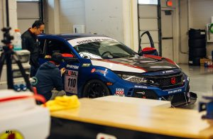 super-lap-battle-global-time-attack-cota-circuit-of-the-americas-motolyric061