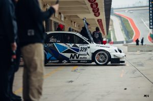 super-lap-battle-global-time-attack-cota-circuit-of-the-americas-motolyric062