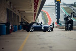 super-lap-battle-global-time-attack-cota-circuit-of-the-americas-motolyric063