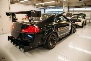 super-lap-battle-global-time-attack-cota-circuit-of-the-americas-motolyric109