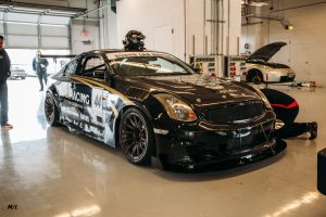 super-lap-battle-global-time-attack-cota-circuit-of-the-americas-motolyric111