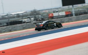 super-lap-battle-global-time-attack-cota-circuit-of-the-americas-motolyric116