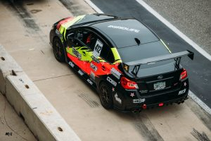 super-lap-battle-global-time-attack-cota-circuit-of-the-americas-motolyric118