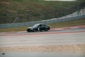 super-lap-battle-global-time-attack-cota-circuit-of-the-americas-motolyric120