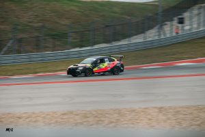 super-lap-battle-global-time-attack-cota-circuit-of-the-americas-motolyric121