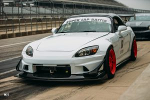 super-lap-battle-global-time-attack-cota-circuit-of-the-americas-motolyric122