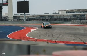 super-lap-battle-global-time-attack-cota-circuit-of-the-americas-motolyric123