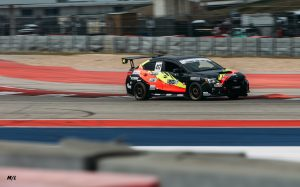 super-lap-battle-global-time-attack-cota-circuit-of-the-americas-motolyric125