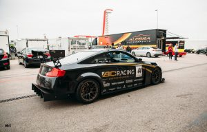 super-lap-battle-global-time-attack-cota-circuit-of-the-americas-motolyric130