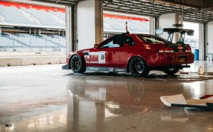 super-lap-battle-global-time-attack-cota-circuit-of-the-americas-motolyric133