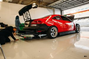 super-lap-battle-global-time-attack-cota-circuit-of-the-americas-motolyric144