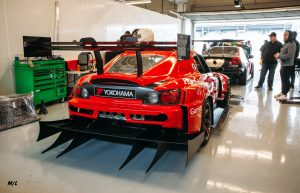 super-lap-battle-global-time-attack-cota-circuit-of-the-americas-motolyric149