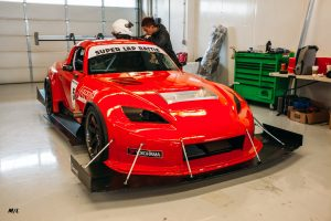 super-lap-battle-global-time-attack-cota-circuit-of-the-americas-motolyric150