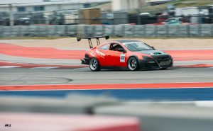 super-lap-battle-global-time-attack-cota-circuit-of-the-americas-motolyric155