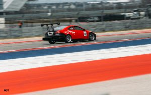 super-lap-battle-global-time-attack-cota-circuit-of-the-americas-motolyric156