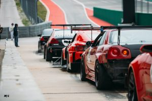 super-lap-battle-global-time-attack-cota-circuit-of-the-americas-motolyric161