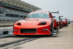 super-lap-battle-global-time-attack-cota-circuit-of-the-americas-motolyric162