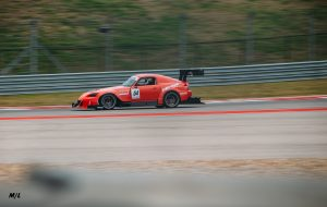 super-lap-battle-global-time-attack-cota-circuit-of-the-americas-motolyric165