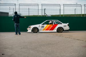 super-lap-battle-global-time-attack-cota-circuit-of-the-americas-motolyric171