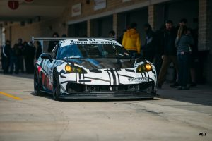 super-lap-battle-global-time-attack-cota-circuit-of-the-americas-motolyric179