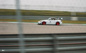 super-lap-battle-global-time-attack-cota-circuit-of-the-americas-motolyric180