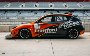 super-lap-battle-global-time-attack-cota-circuit-of-the-americas-motolyric188