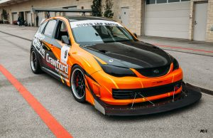 super-lap-battle-global-time-attack-cota-circuit-of-the-americas-motolyric195